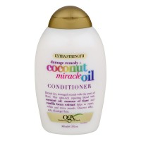 OGX Coconut Miracle Oil Conditioner Extra Strength