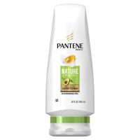 Pantene Pro-V Nature Fusion Conditioner Smoothing