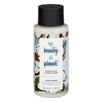 Love Beauty and Planet Volume & Bounty Coconut Water Conditioner