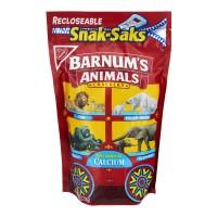 Nabisco Barnum's Animal Crackers