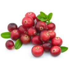 Premium Cranberries Fresh