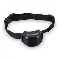 PetSafe Stay & Play Wireless Fence Receiver Collar
