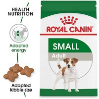 Royal Canin Size Health Nutrition Mini Adult Dry Dog Food, 14 lbs.