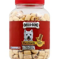 Milk-Bone Original Dog Treats, 40 oz.