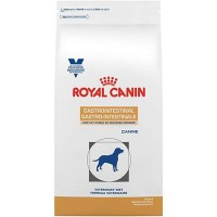 Royal Canin Veterinary Diet Canine Gastrointestinal Low Fat Dry Dog Food, 28.6 lbs.