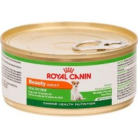 Royal Canin Canine Health Nutritionadult Beauty In Gel Wet Dog Food, 5.8 oz., Case of 24