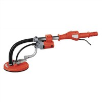 ALEKO 5 APMS Corder Variable Speed Drywall Sander with Telescopic Frame