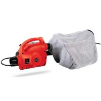 ALEKO 690-Volt Vacuum Cleaner for Drywall Sander