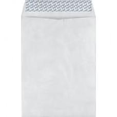 Staples® 9 x 12 Tyvek® EasyClose™ Catalog Envelopes, 100/Box