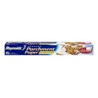 Reynolds Kitchens Genuine Parchment Paper 15 Inch Wide