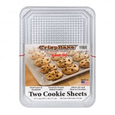 Handi-Foil CrispBake Cookie Sheets