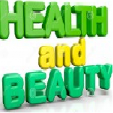 Health And Beauty Supplies