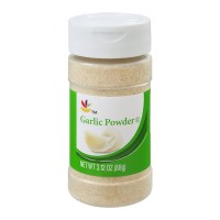 Stop & Shop Garlic Powder