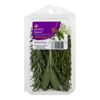 Stop & Shop Poultry Blend (Rosemary, Sage & Thyme) Fresh