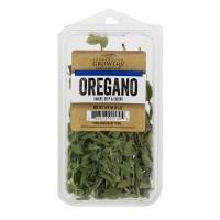 Oregano Fresh