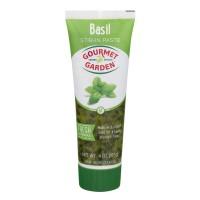 Gourmet Garden Basil Stir-In Paste Organic