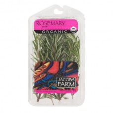 Rosemary Organic Fresh