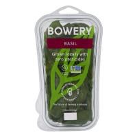 Bowery Basil Non-GMO