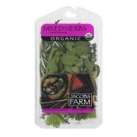 Mixed Herbs Organic Fresh