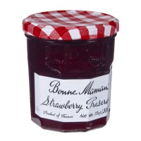 Bonne Maman Preserves Strawberry