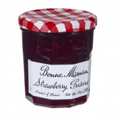 Bonne Maman Preserves Strawberry