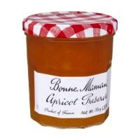 Bonne Maman Preserves Apricot