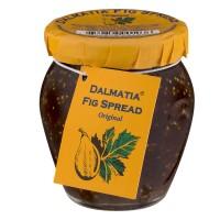 Dalmatia Spread Fig Original