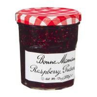 Bonne Maman Preserves Raspberry