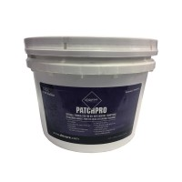 DRIcore 1 Gal. Smartwall Patch Pro Joint Compound