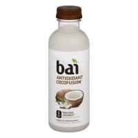 bai Molokai Coconut Antioxidant Cocofusion Beverage