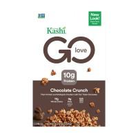 Kashi GOLEAN Cereal Chocolate Crunch