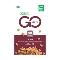 Kashi GOLEAN Cereal Crunch