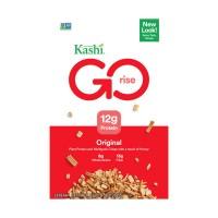 Kashi GOLEAN Cereal Original