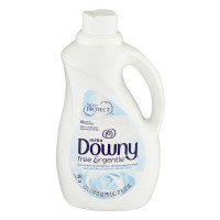 Downy Ultra Liquid Fabric Conditioner Free & Gentle