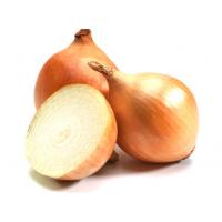 Onions Yellow Organic