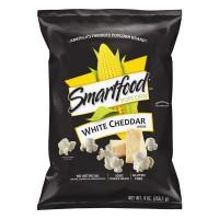 Smartfood Popcorn White Cheddar Cheese Gluten Free