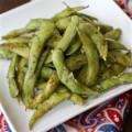 Edamame Steamed Japanese Soybean