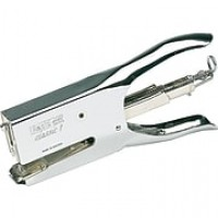 Full-Strip Plier Stapler