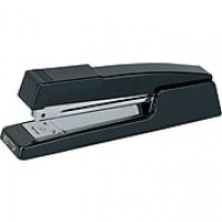 Stanley Bostitch® Full-Strip Classic Desktop Stapler