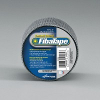 FibaTape 150 ft. Self-Adhesive Cement Board Tape