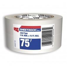 USG SHEETROCK Brand 75 ft. Drywall Joint Tape 380041