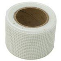 12.5 ft. Mesh Drywall Joint Tape