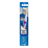 Oral-B Pro-Health Advanced Toothbrush Soft