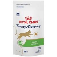 Royal Canin Urinary Feline Treats, 7.7 oz