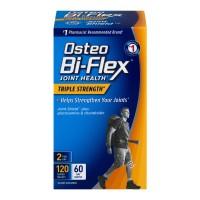 Osteo Bi-Flex Joint Health Glucosamine & Chondroitin Triple Strength