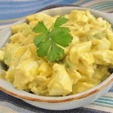 1/4 lb. Original Egg Salad